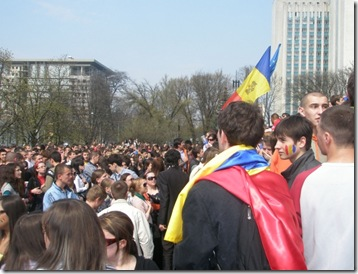 proteste-in-centrul-chisinaului-35